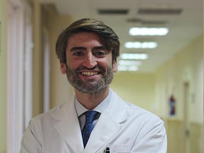 dr victor zafra