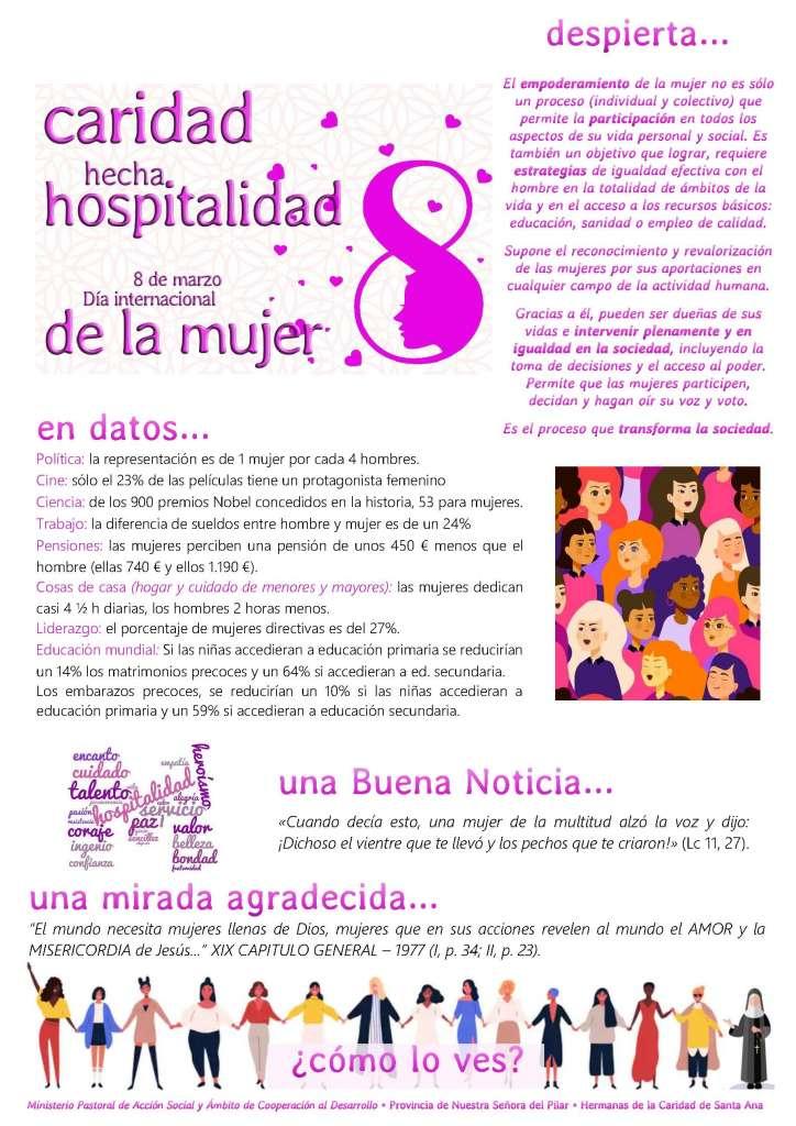 200308 CHH mujer