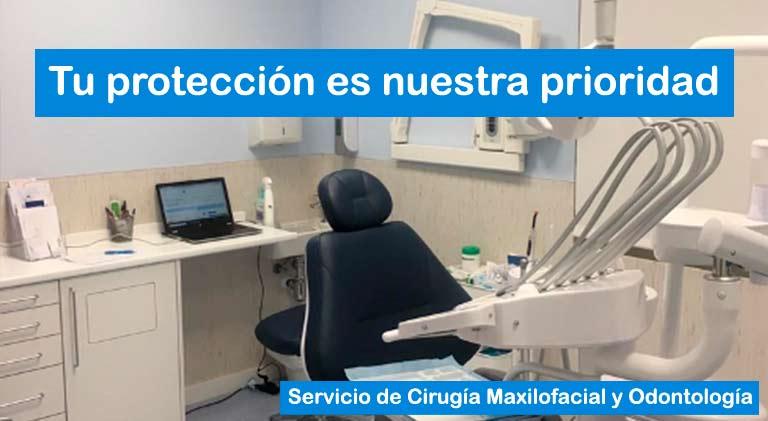 odontologia banner