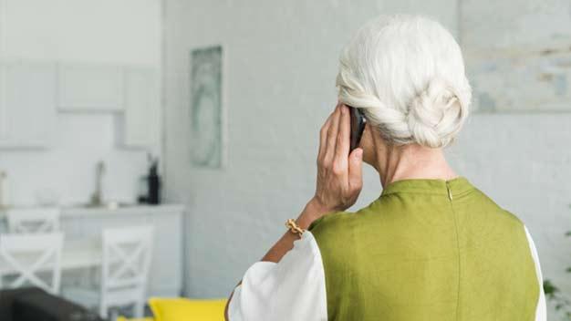 telefono escucha post