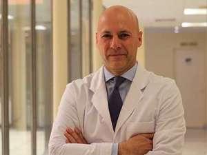 dr de la morena gallego