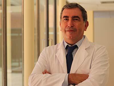 dr juan carlos tamayo