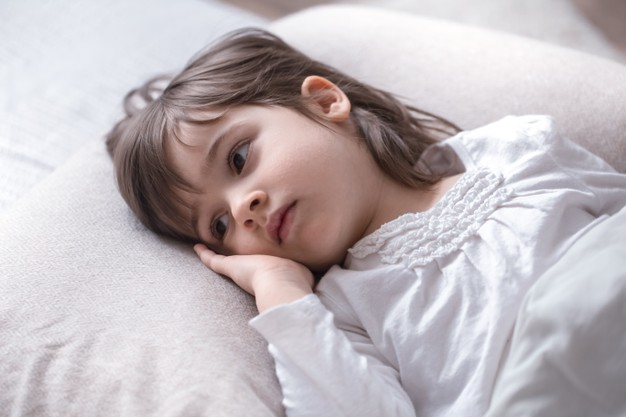 Hipoacusia infantil Dra. Nieves Mata