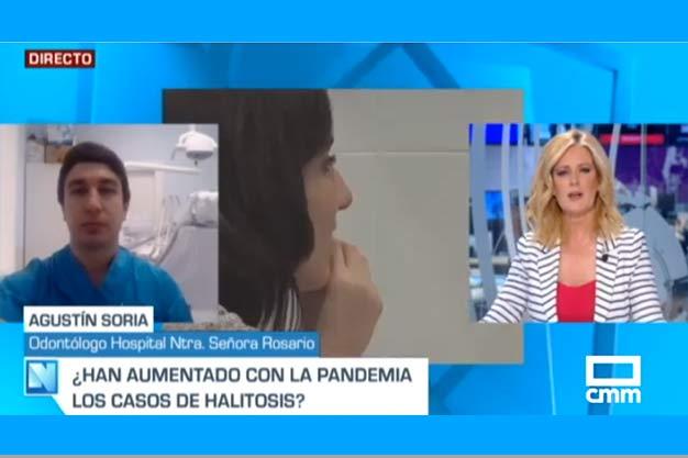 Castilla-La-Mancha-Despierta_Dr.-Agustín-Soria_HNSR