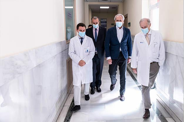 2021 07 29 TAC HOSPITAL DEL ROSARIO 06 web