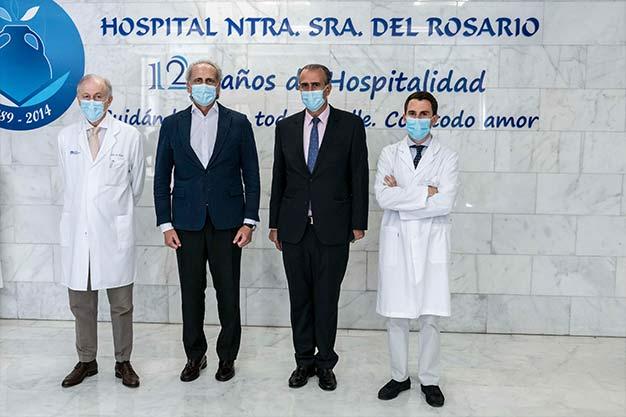 2021 07 29 TAC HOSPITAL DEL ROSARIO 07 web