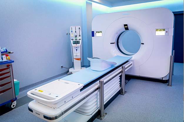 2021 07 29 TAC HOSPITAL DEL ROSARIO 10.web