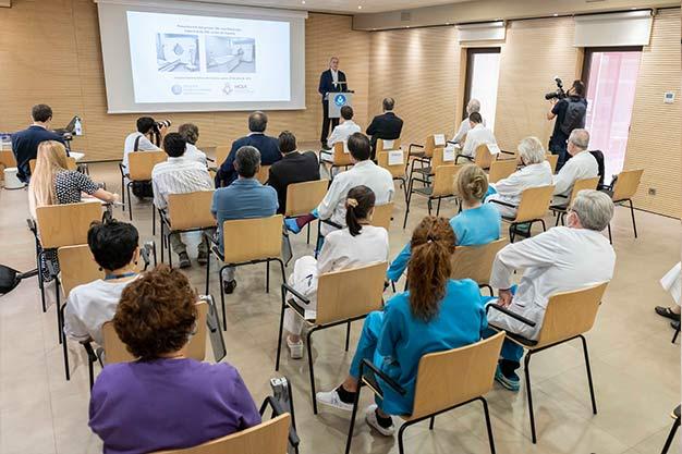 2021 07 29 TAC HOSPITAL DEL ROSARIO 15 web