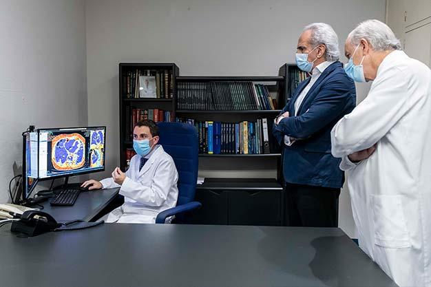 2021 07 29 TAC HOSPITAL DEL ROSARIO 24 web