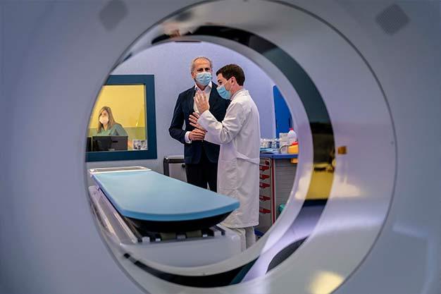 2021 07 29 TAC HOSPITAL DEL ROSARIO 29 web